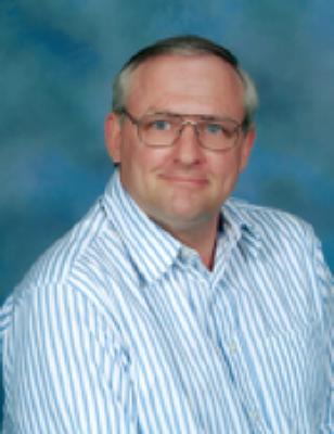 David J. Maher
