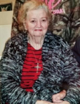 Rosa Richmond
