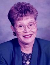 Rosie Fields
