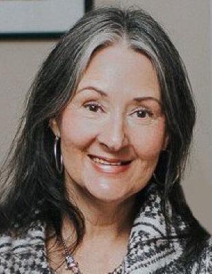 Kelli Leigh Roy