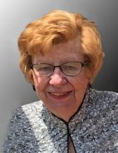 Ann Joan Rabaut