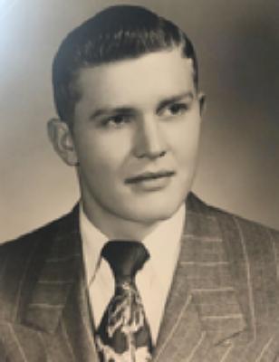 Douglas H. Juenemann