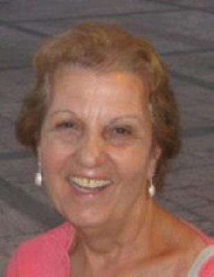 Maria Cannavo