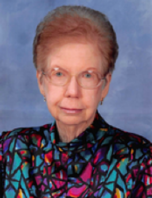 Peggy Harvey