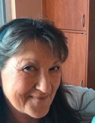 Patricia Gayle Rogero Joyce