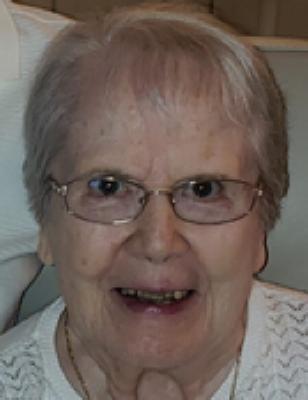 Elaine Bernice Bottens