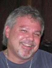Elliot Lee Georgina, Jr.