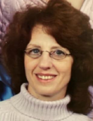 Terry Lynn Orton