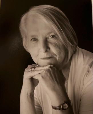 Doreen Carol White