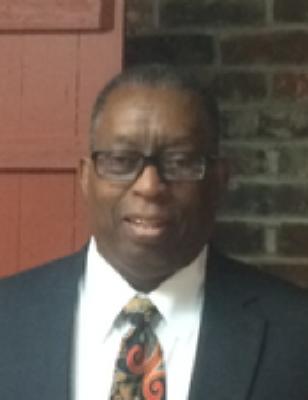 Curtis L. Walker