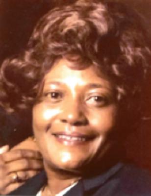 Lillian Duren