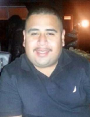 Luis Fernando Flores