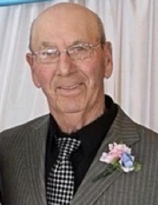 Albert Linehan