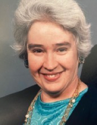 Emily Darlene Johnston
