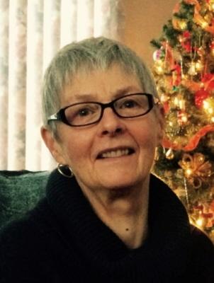 Jean Christine Gunn