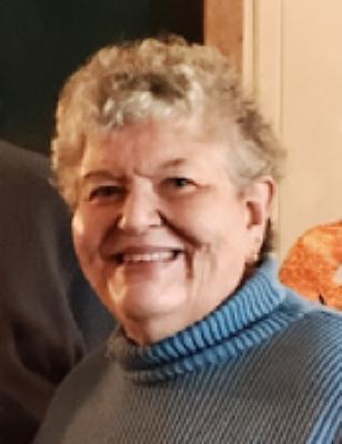 Diana Lynn Ocheltree
