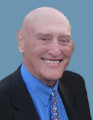 Robert Boyd Harris