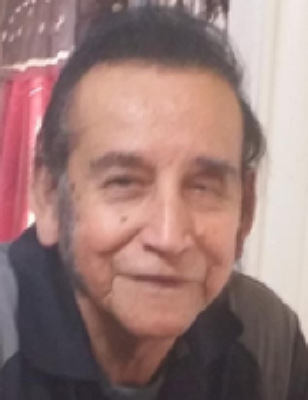 Felix De Leon Vallejo
