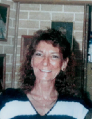 Nannie Carol Littleton