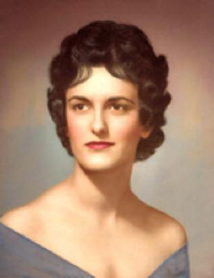 Yolanda Beecher