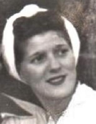 Natalie F. Zaleski