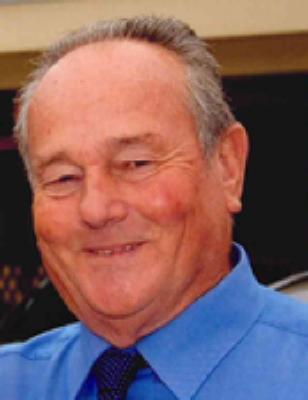 Lloyd Harris Gates