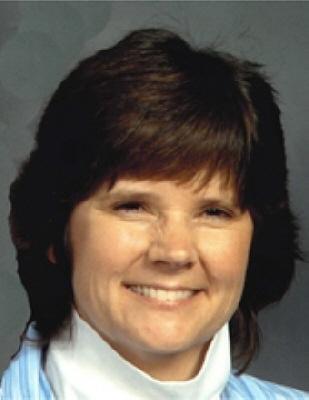 Beth A. Sweigart