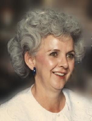 Anita Perez Mire