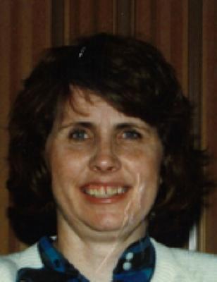 Bonnie Marie Hutchinson