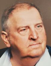 Henry Sivinski Sr.