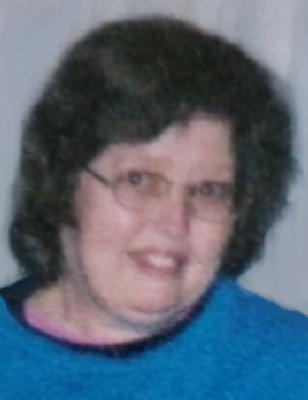 Janet K Hull