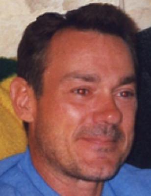 "James E. ""Eddie"" Sullivan, Jr."