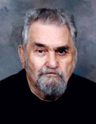 Frederic Daunheimer