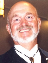 John A. Skornia