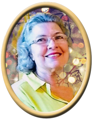 Ruby Carol Vann