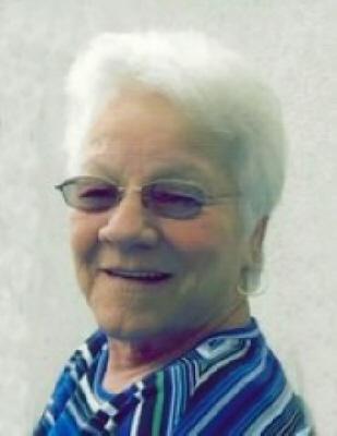 Janice Velma Seals