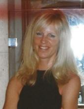 Karen M. (Nickerson) DeBenedictis
