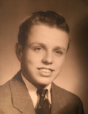 Henry C Rowe