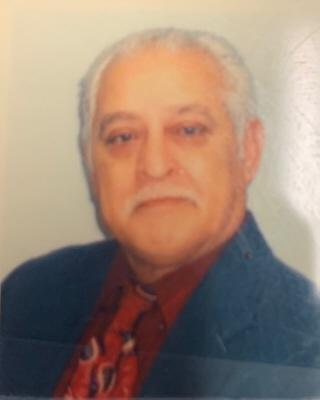 Edward Fuentes Contreras