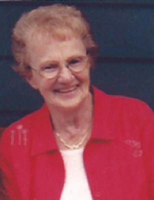 Shirley A Lawonn