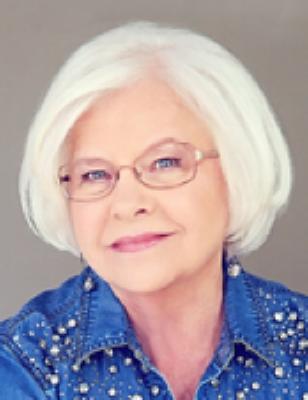 Janice R. Miller