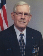 William W. Provonsha