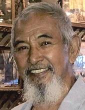 Manuel Aguon Quenga