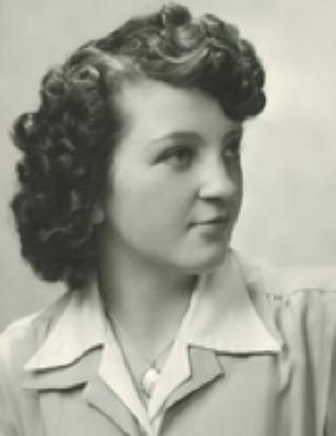 Enez (Denez) Margreta Hladik