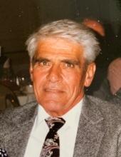 Gaston J. Allard