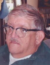 David A. Head