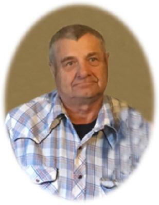 Larry Robert Weise