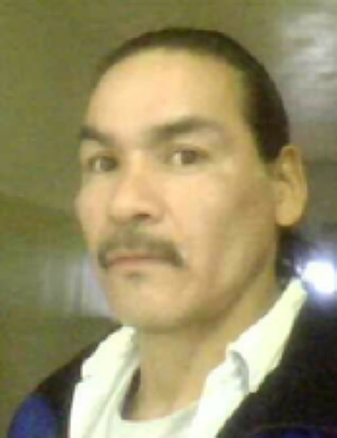 Wayne Harris Weeseekase