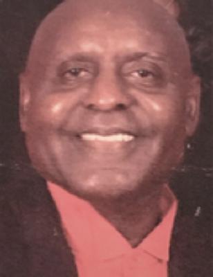 Gerald Henry Marion