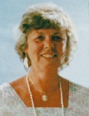 Dolores J Drozlek
